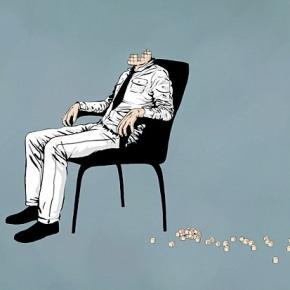 Povezanost stresa in izgorelosti z absentizmom in fluktuacijozaposlenih