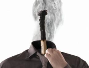 Izgorelost