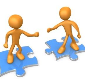 Metoda individualnega usmerjanja in mentalnozdravje