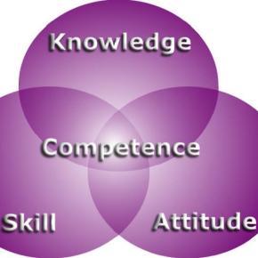 Uspešna uporaba kompetenc