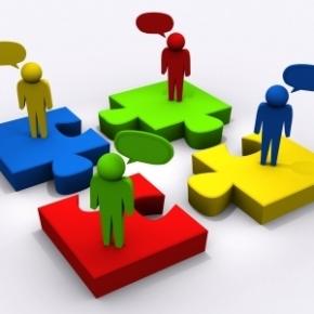 Strateško vodenje v različnihkulturah