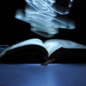 Znanje je predragoceno, da bi gaupokojili