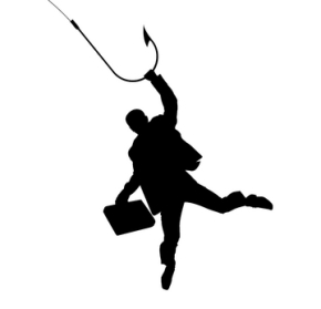 Odhajanje delavcev (fluktuacija)
