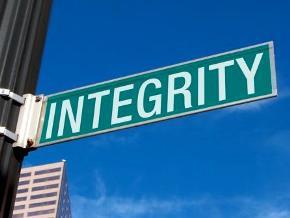 Integriteta in avtonomija na delovnemmestu