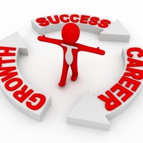 Vpliv motiviranja vodje na delovno uspešnost v javniupravi