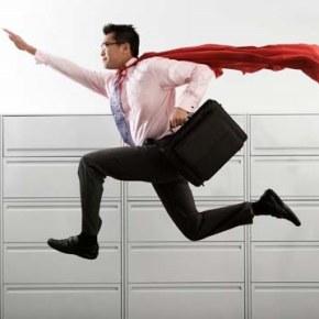 Povezanost osebnostnih značilnosti z delovnimi vrednotami in kariernomotivacijo