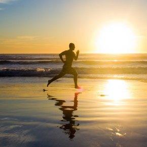 Športni podatki lahko informirajo raziskave in prakso vorganizacijah