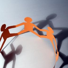 Psihološka podpora zaposlenim(PPZ)