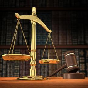 Zakoni s področja psihologijedela