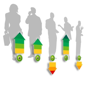 Učinkovito povečanje produktivnosti v javniupravi