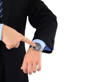 Učinkoviti dejavniki za zmanjševanje absentizma v javniupravi