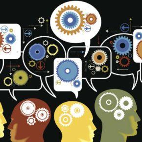 Čustvena inteligentnost kot del uspešne vodje v javniupravi