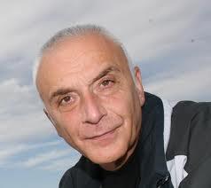 Ivo Boscarol ouspehu