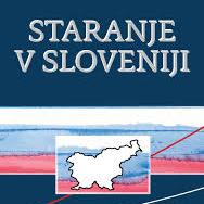 Staranje v Sloveniji
