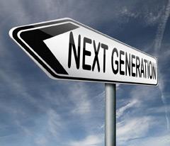 Generacijske razlike na delovnem mestu – izziv za vodilnoosebje