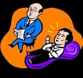 Načini spoprijemanja z delovnimi obremenitvami pripsihoterapevtih