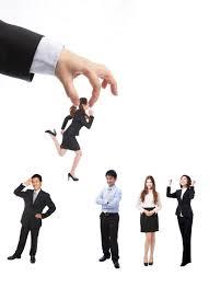Kaj je talentmanagement?