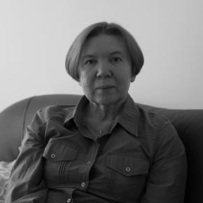 Kako se dela v Rusiji? Intervju z dr. FayruzoIsmagilovo