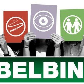 Oblikovanje in vodenje učinkovitih timov: Belbinove timskevloge