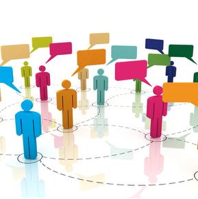 Kako razumeti kompleksne mehanizme znotraj organizacije? Intervju z mag. IgorjemKrajncem