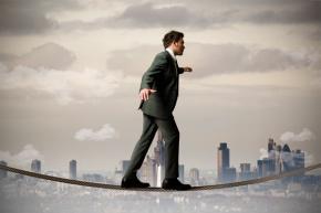Dobre prakse na področju usklajevanja poklicnega in zasebnegaživljenja