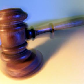 Vloga pravičnosti vorganizaciji