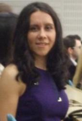 Anita Erjavec