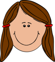 brown-hair-clipart-brown-girl-md
