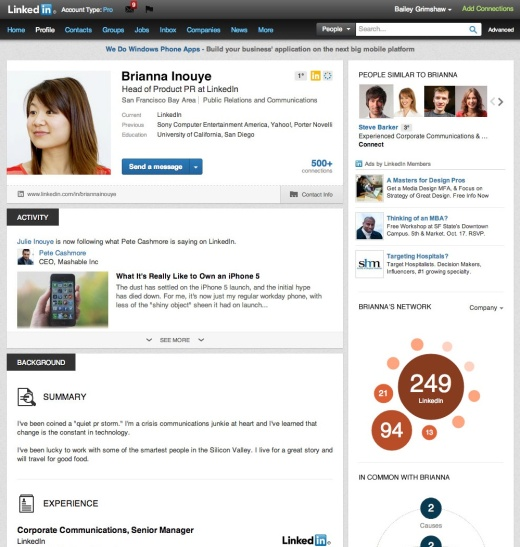 linkedin-Profile-1st-Degree-View-copy