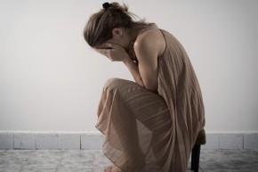 Stigma, ki jo osebe s hudo duševno motnjo pričakujejo in doživijo pri iskanjuzaposlitve