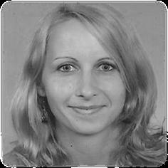Barbara Osredkar