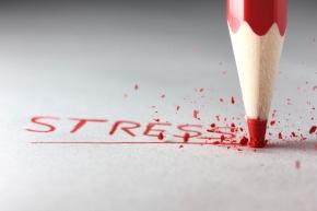 Peščica vodil za stresneintervencije