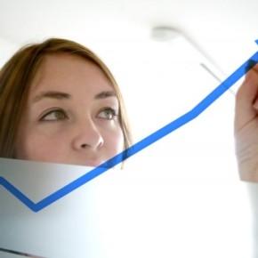 Merjenje delovne učinkovitosti