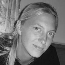 Tina Šibenik