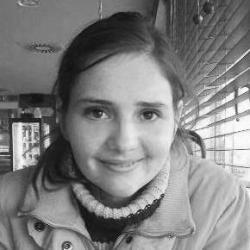 Anita Gobec