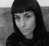 Daniela Bročilo
