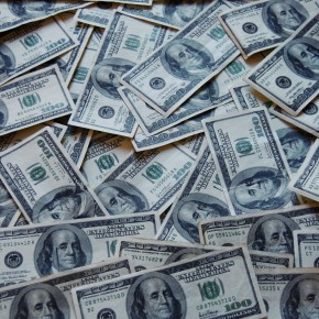 Kako motivirati zaposlene – je denar res svetavladar?