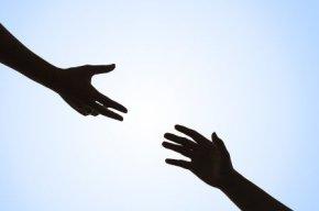 Pomen psihološke podpore ob travmatskem dogodku na delovnemmestu
