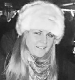 Katarina Ponjavić