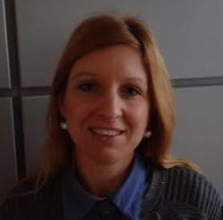 Sabina Jerman