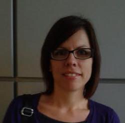Tina Wahl