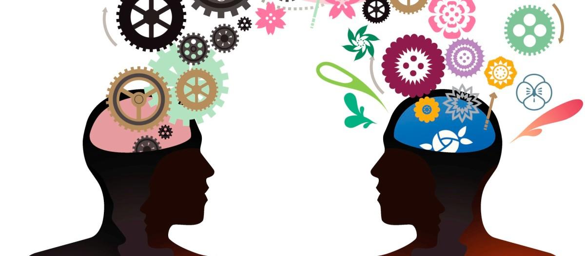 Vloga čustvene inteligentnosti na delovnem mestu
