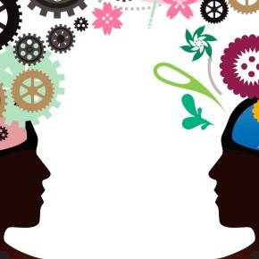 Vloga čustvene inteligentnosti na delovnemmestu