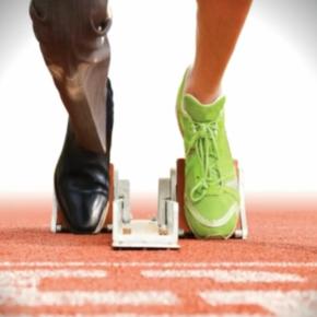 Zakaj zaposliti bivše vrhunskešportnike?