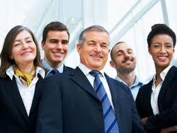 Medgeneracijske razlike na delovnemmestu