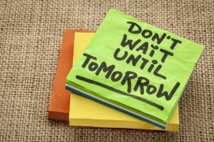 2014-09-26-timemanagement-thumb