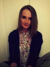 blog profilna