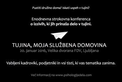 LogoČrni_19.12.