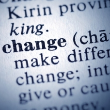 change_06272012