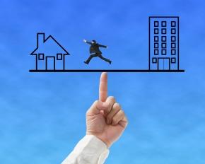 Vloga pozitivnega psihološkega kapitala pri doseganju ravnovesja med zasebnim in poklicnimživljenjem